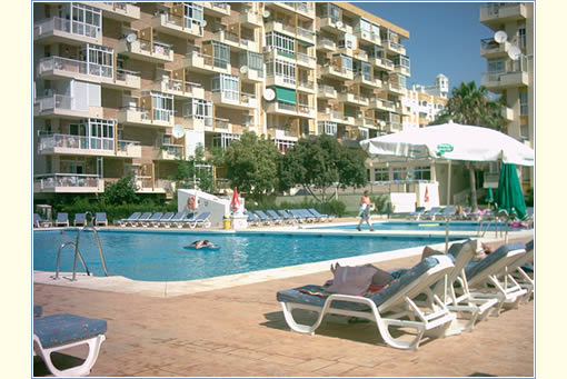 holiday-accommodation