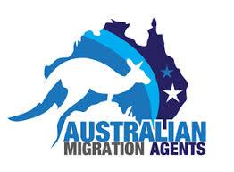 agent-migration