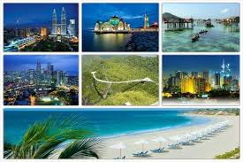 holiday-tours